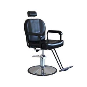 Sevenstar BeautyStar Salon Furniture All Purpose Salon Chair