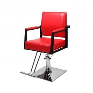 Sandinrayli Hydraulic Barber Chair for Sale